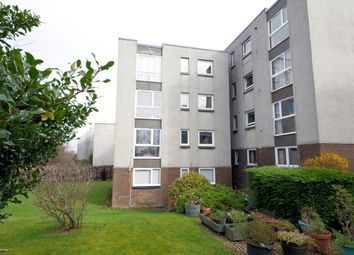 Thumbnail 2 bedroom flat to rent in 33/9 Craigmount Hill, Edinburgh