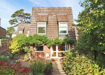 Penshurst Road, Bidborough, Tunbridge Wells, Kent TN3. 4 bed detached house for sale