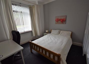 Thumbnail Room to rent in Saltwells Road, Middlesbrough