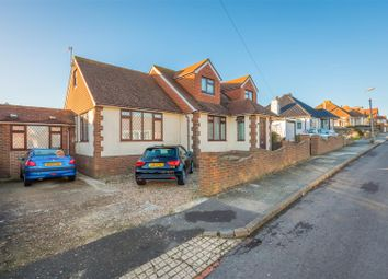 7 bed property for sale in Baywood Gardens, Brighton BN2