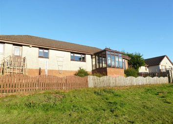 Thumbnail 3 bed detached bungalow for sale in Lea Rig, Forth, Lanark