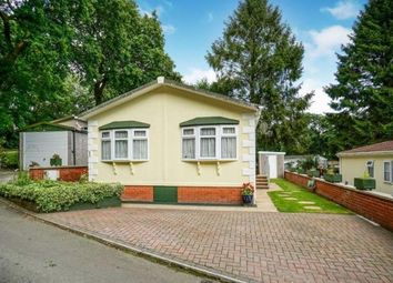 Thumbnail 2 bed bungalow for sale in Bittaford, Plymouth, Devon