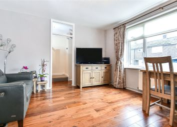 Thumbnail 3 bed terraced house for sale in Plane Street, Sydenham, London