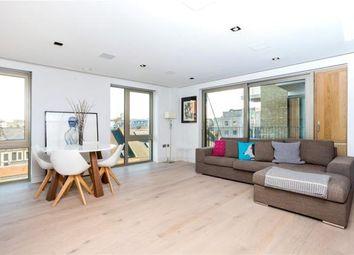 1 bed flat for sale in Godwin House, Still Walk, London SE1