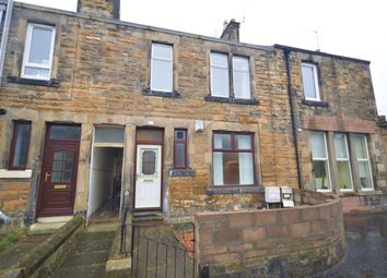2 bed flat for sale in Balsusney Road, Kirkcaldy KY2
