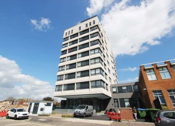Thumbnail 1 bed flat to rent in Durrington Gardens, The Causeway, Goring-By-Sea, Worthing