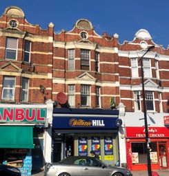 Thumbnail 5 bed flat for sale in 93B Sydenham Road, Sydenham, London