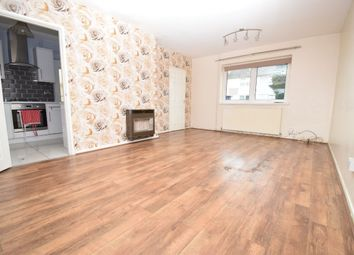 Thumbnail 2 bed semi-detached house to rent in Grantham Road, Leicester