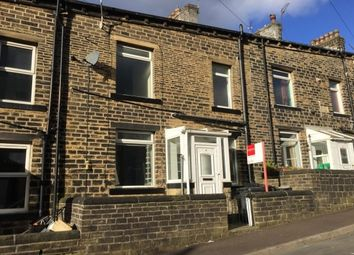 Thumbnail 3 bed property to rent in Arnold Street, Sowerby Bridge