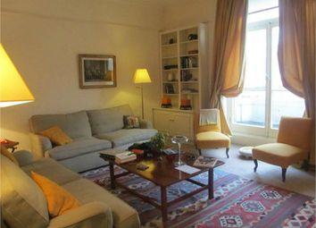 3 bed maisonette to rent in Queen's Gate Place, London SW7