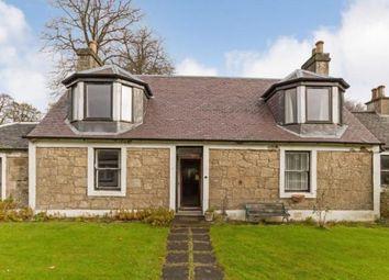 Thumbnail 3 bed detached house for sale in High Barholm, Kilbarchan, Johnstone, Renfrewshire