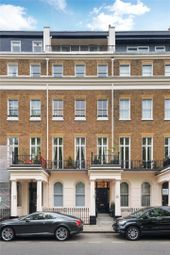 Thumbnail 3 bedroom flat for sale in Eaton Square, Belgravia, London