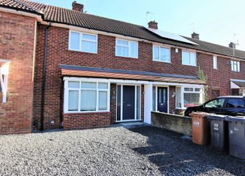 3 bed terraced house for sale in Calton Avenue, Hertford, Hertfordshire. SG14