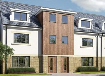 Thumbnail 3 bed terraced house for sale in West Acres Durham Lane, Eaglescliffe, Stockton-On-Tees