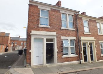 Thumbnail 4 bedroom flat for sale in Colston Street, Newcastle Upon Tyne