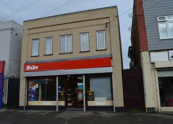 Thumbnail Commercial property for sale in Kingston Parade, Hathaway Road, Grays