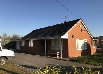 Thumbnail Office to let in Chelston, Wellington, Somerset