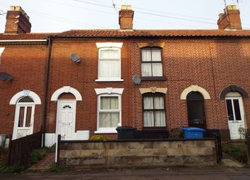 Thumbnail 3 bed property to rent in Silver Street, Norwich