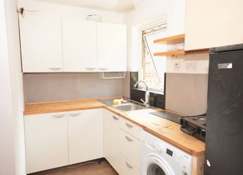 Thumbnail 1 bed flat for sale in Linden Road, Coxheath, Kent