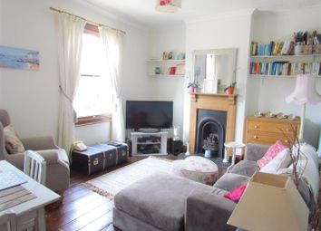 Thumbnail 1 bed flat for sale in Townsend Street, Worcester