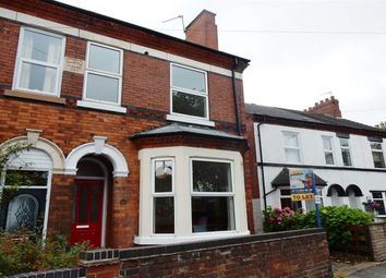 Thumbnail 1 bed property to rent in Tamworth Road, Long Eaton, Nottingham