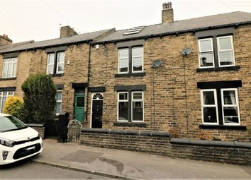 Thumbnail 3 bedroom town house for sale in Hawthorne Street, Barnsley, South Yorkshire