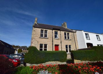 Thumbnail 4 bed end terrace house for sale in 30 North Street, Duns