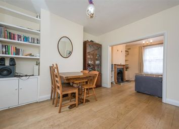 Thumbnail 3 bedroom terraced house to rent in Peach Road, London