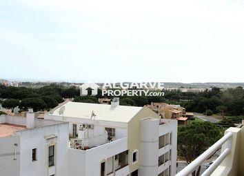 Thumbnail Studio for sale in Vilamoura, Vilamoura, Algarve