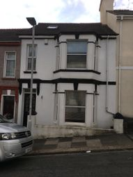 Thumbnail 3 bed property to rent in Durham Avenue, Plymouth