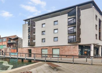 2 bed flat for sale in Benedictine Court, Priory Place, Coventry CV1