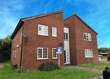 Thumbnail Studio to rent in Longhurst Close, Rushey Mead, Leicester