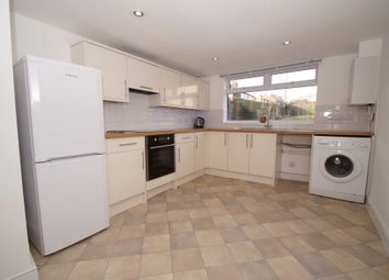 Thumbnail 2 bed cottage to rent in Bayley Mead, St. Johns Road, Hemel Hempstead