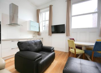 Thumbnail 1 bedroom flat to rent in Grainger Street, City Centre