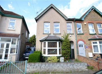 3 bed property for sale in Warwick Road, West Drayton UB7