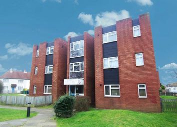 Thumbnail 1 bed flat to rent in Mercer Place, Pinner
