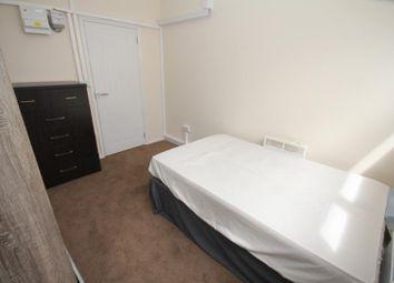 Thumbnail  Studio to rent in New Town Street, Luton LU1 3Ed