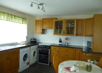 Thumbnail 3 bedroom mews house for sale in Kerry Grove Tonge Park, Bolton