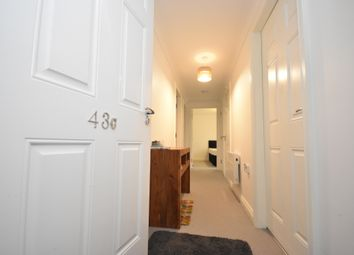 2 bed flat to rent in Old Dryburn Way, Durham DH1