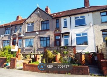 Thumbnail 3 bed terraced house to rent in Annisfield Avenue, Oldham