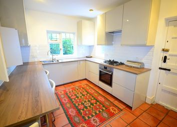 Thumbnail 4 bed detached house for sale in Evelyn Grove, Ealing, London