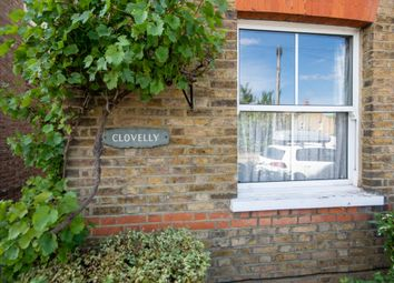 The Chase, Pinner HA5. 3 bed semi-detached house