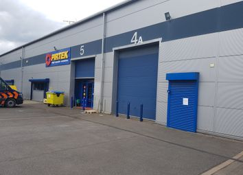 Thumbnail Parking/garage to rent in Boultbee Business Units, Netchells, Birmingham