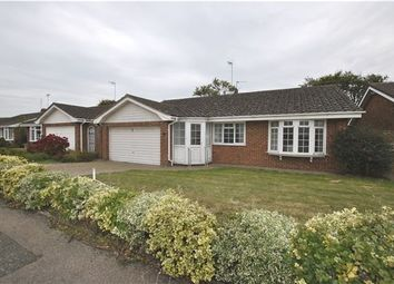 Photo of Tilgate Drive, Bexhill-On-Sea, East Sussex TN39