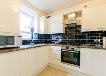 Thumbnail 2 bed maisonette for sale in George Row, Bermondsey
