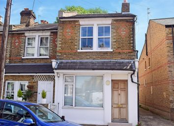 Thumbnail 1 bed flat for sale in Winchester Road, St Margarets, Twickenham