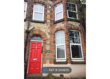 Thumbnail Room to rent in Station Road, Truro