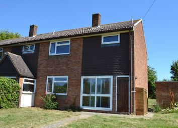 Thumbnail 3 bed terraced house for sale in Rabans Lane, Aylesbury