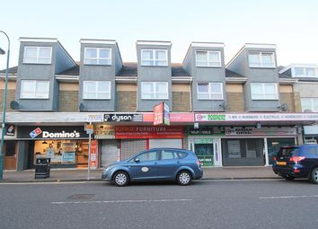 Thumbnail Retail premises to let in Cowgate, Kirkintilloch, Glasgow