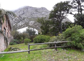 Thumbnail Land for sale in 193 3rd St, Hermanus, 7200, South Africa